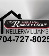 The Ramsey Group, Agent in Charlotte, NC