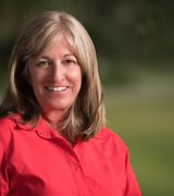 Carol Stewart, Real Estate Pro in Boca Grande, FL