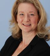 Pamela Bathen, Agent in Ashland, MA