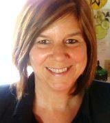 Jackie Kiley, Agent in Rindge, NH