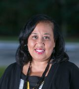 Annie Shorter, Agent in Miami Gardens, FL