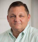Rodney Carroll, Agent in Garner, NC