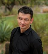 Milan Brkic, Real Estate Pro in Scottsdale, AZ