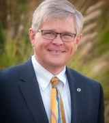 Len Hart, Agent in Ellicott City, MD