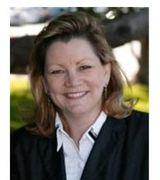 Pamm Seago-Peterlin, Real Estate Agent in Tempe, AZ