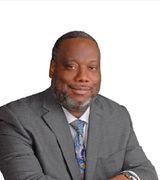 Rowan Reid, Real Estate Pro in Lawrenceville, GA