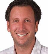David Hunter, Real Estate Pro in Boca Raton, FL