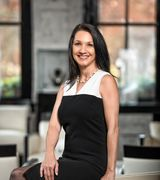 Holly May, Real Estate Agent in Greenville, SC