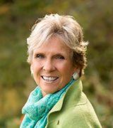 Sandy Allen, Agent in Hanover, NH