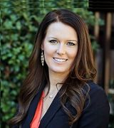 Stephanie Noble, Real Estate Agent in Folsom, CA