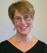Diane Mintz, Real Estate Agent in Berkeley, CA