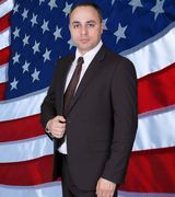 Leonid Sklyar, Real Estate Pro in Brooklyn, NY
