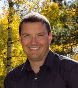 Bob Baronas, Real Estate Pro in Flagstaff, AZ