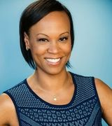 Juree Rambo, Real Estate Agent in Los Angeles, CA