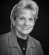 Kathy DeLong, Real Estate Pro in Blue Jay, CA