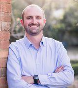 Jared Taubert, Real Estate Pro in Carmel, CA