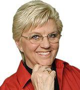 Agent Peggy Parker, Real Estate Agent in Arlington, VA