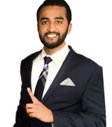 Anuj Chand, Agent in Grand Blanc, MI