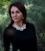 Kimberlee Salimeno, Agent in Westcliffe, CO