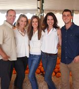 Jenn Blake Real Estate Group, Agent in San Diego, CA