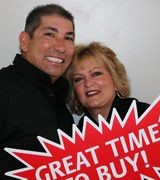 Brenda and W…, Real Estate Pro in Lake Havasu City, AZ