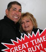 Brenda and Willie Gonzalez, Real Estate Agent in Lake Havasu City, AZ