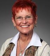 Real Estate IS Carol Wise, Agent in Port Townsend, WA