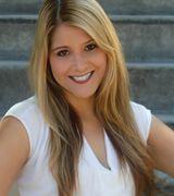 Karina Fraley…, Real Estate Pro in Agoura Hills, CA