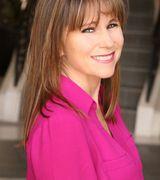 Jodi Peruch, Real Estate Agent in Phoenix, AZ