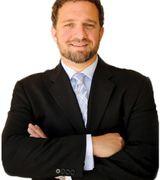 Nicolas Nicolaou, Agent in Yorba Linda, CA