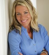 Terri Hoffort, Real Estate Agent in Appleton, WI