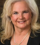 Donna Johnson, Real Estate Pro in Kalispell, MT