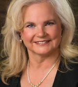 Donna Johnson, Agent in Kalispell, MT