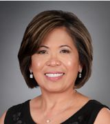 Gina Back, Agent in Arlington Heights, IL