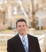 Justin Creas…, Real Estate Pro in Springfield, IL