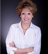 Rubina Hartu…, Real Estate Pro in Glendale, AZ
