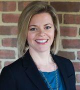 Jessica Baake, Real Estate Pro in Williamsburg, VA