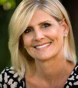 Lisa Garaventa, Agent in Greenbrae, CA