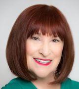 Melanie Blatt, Real Estate Agent in Scottsdale, AZ