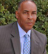 Robert Molett, MBA, Agent in Hollywood, CA