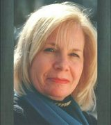 Gail Masson-Romano, Real Estate Agent in Blairstown, NJ