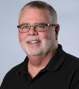 Scott Kilpat…, Real Estate Pro in Leawood, KS