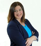 Tammy Deviley, Agent in Green Bay, WI