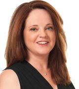 Allana Ross, Real Estate Pro in New Bern, NC