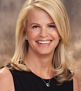 Cathy Cobb, Agent in Charlotte, NC