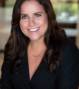 Christie Ascione, Real Estate Agent in Chicago, IL