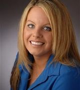 Jennifer Par…, Real Estate Pro in Lexington, KY
