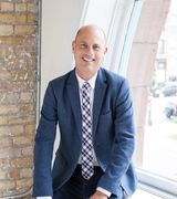 Brad Palecek, Real Estate Agent in Saint Paul, MN
