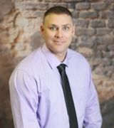 Dustin Hall, Real Estate Pro in Branson, MO
