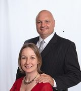 Rolland Realty Group, Real Estate Agent in Ellington, CT